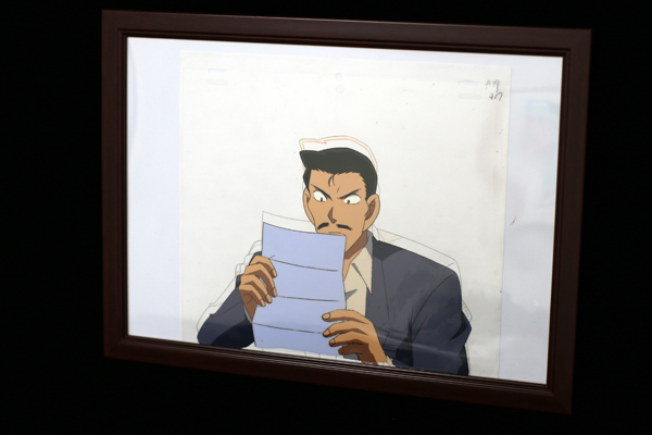kogoro_sell
